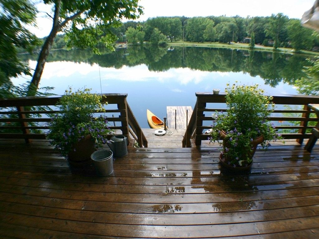 Red Hook Vacation Rental Vrbo 26383 2 Br Hudson Valley