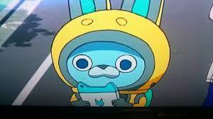 妖怪ウォッチ うさぴょんの画像検索結果 Character Character と