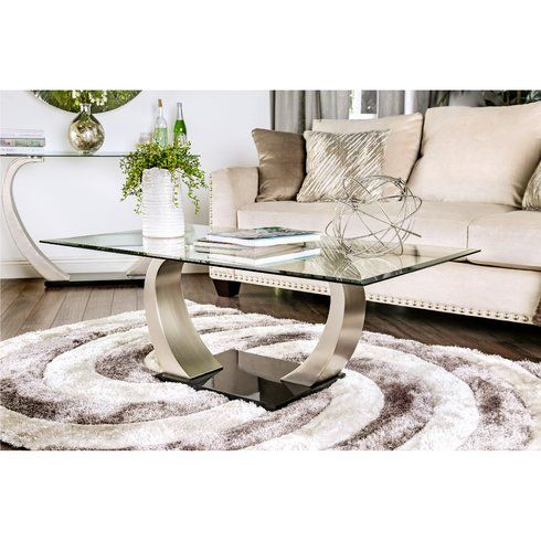 Room Natalia Coffee Table