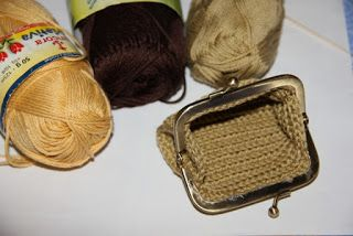Carla crochet e não só... !!! : P.A.P. Passo a passo