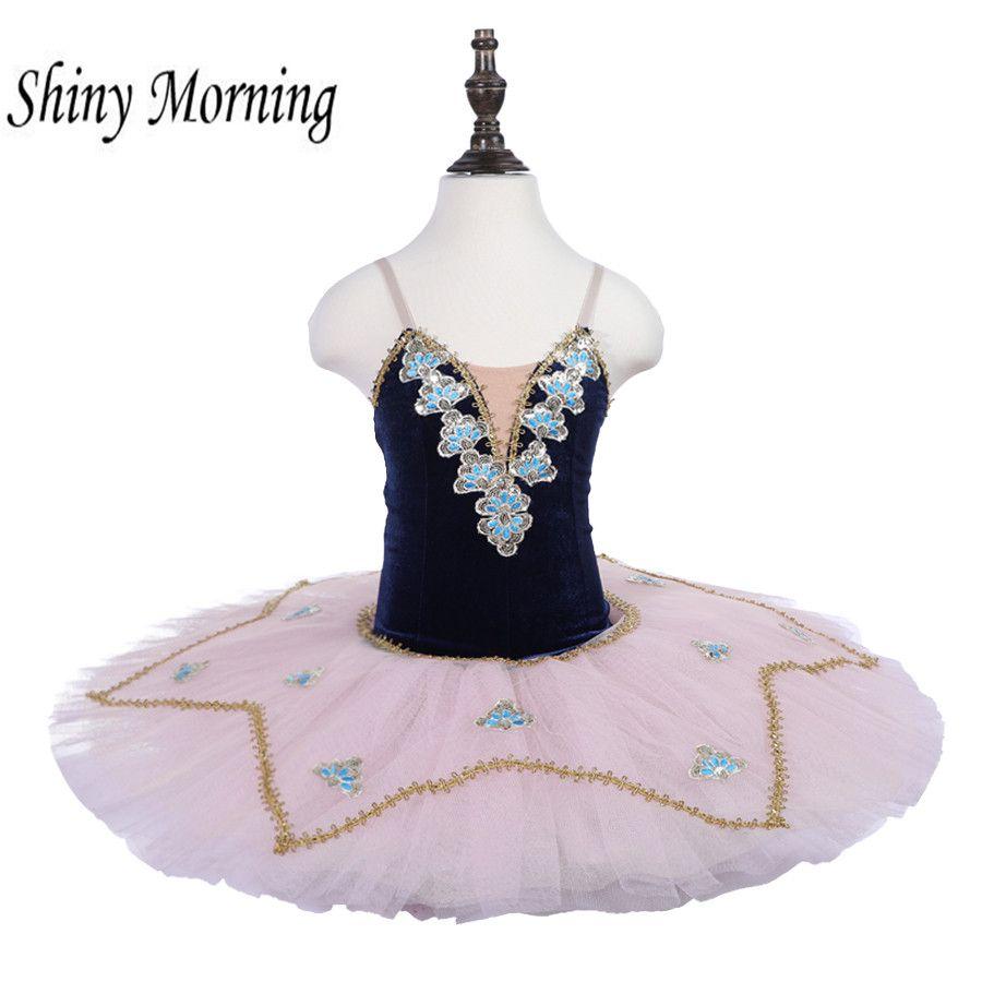 Cheap Ballet 326934f764dd