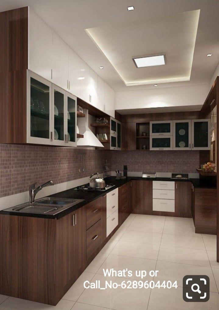 New Model Kitchen Decorations Modern Kitchen Cabinet Design Kitchen Ceiling Design Kitchen Furniture Design