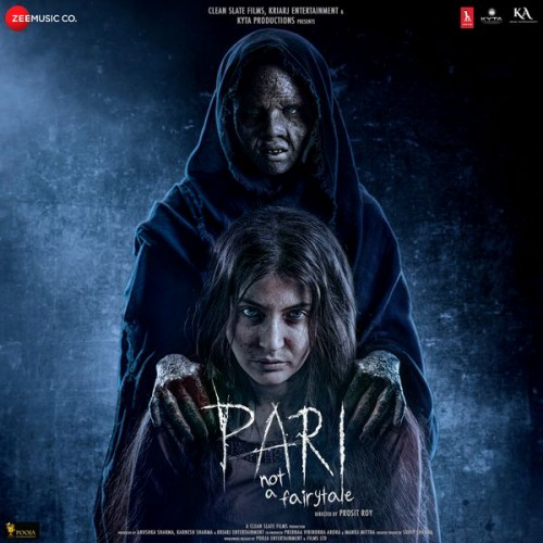 Download Paris Song Full-Movie Free