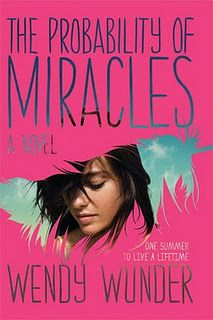 Image result for miracles by wendy wonder