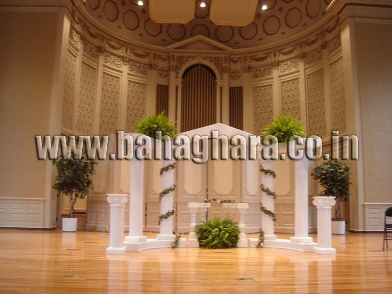 wedding stage decoration pics%0A decorative buffet backdrops   Contact Our Decoration Team  Wedding Stage
