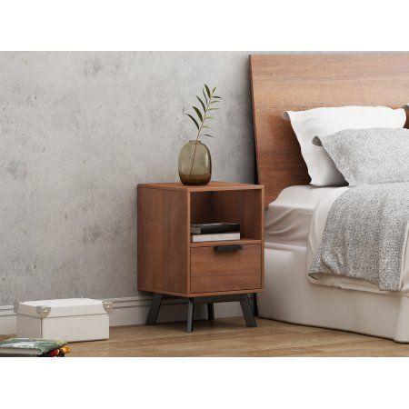Home Mid Century Inspired Furniture Mid Century Modern