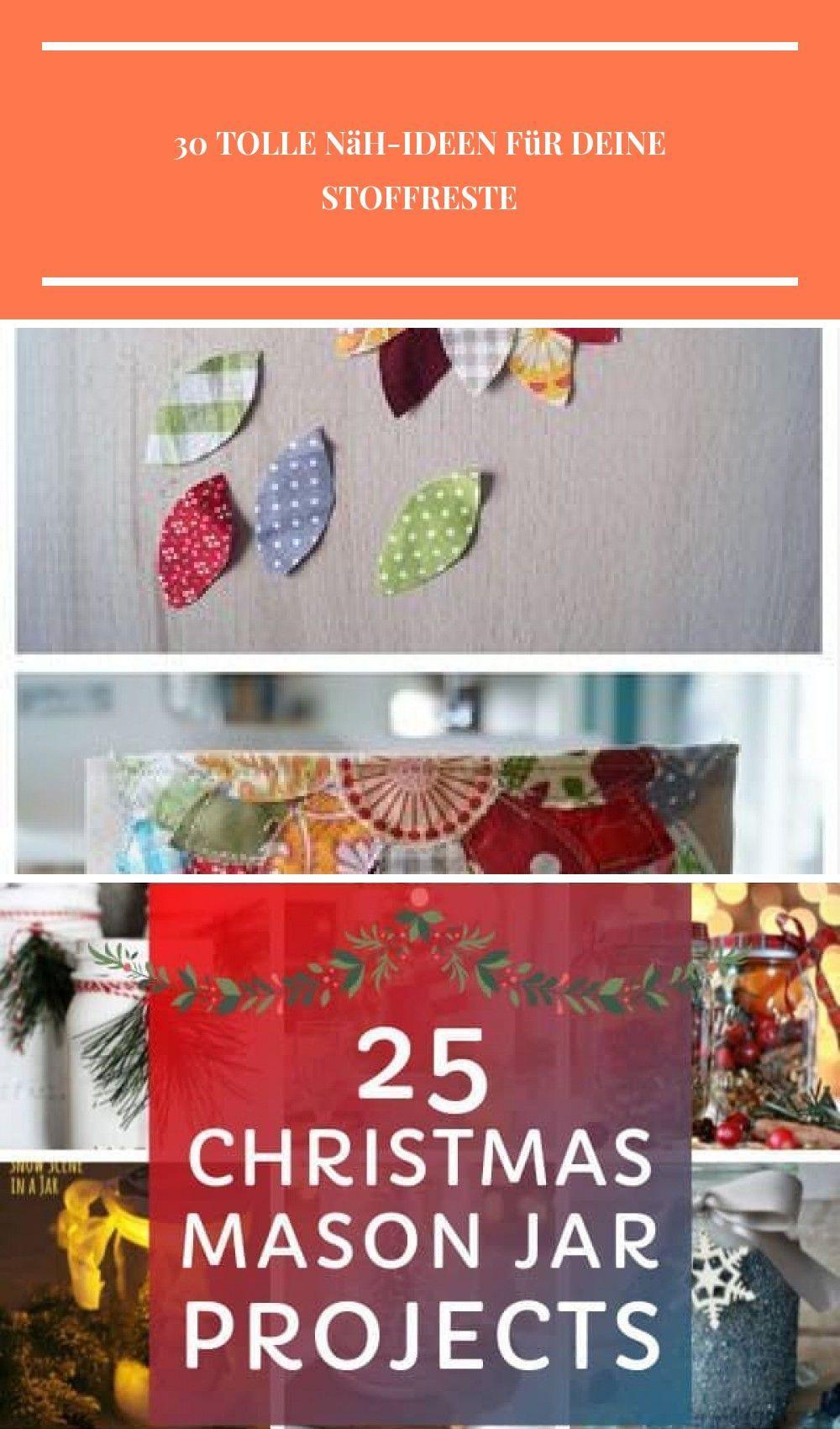 Applizieren, Blätter, Blume, Baumwollstoff, Ideen für Stoffreste, Näh-Idee, Kleinigkeiten nähen, kleine Geschenke, für Weihnachten, für Basar, Stoffreste verwerten, kostenlose Schnittmuster, DIY Weihnachten 30 tolle Näh-Ideen für deine Stoffreste #kleinigkeitennähen Applizieren, Blätter, Blume, Baumwollstoff, Ideen für Stoffreste, Näh-Idee, Kleinigkeiten nähen, kleine Geschenke, für Weihnachten, für Basar, Stoffreste verwerten, kostenlose Schnittmuster, DIY Weihnachten 30 tolle N� #stoffresteverwerten