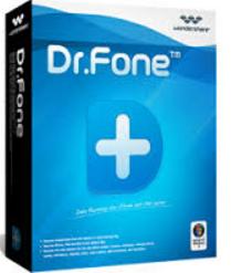 wondershare dr.fone toolkit for pc 10.6.7.75 full+crack