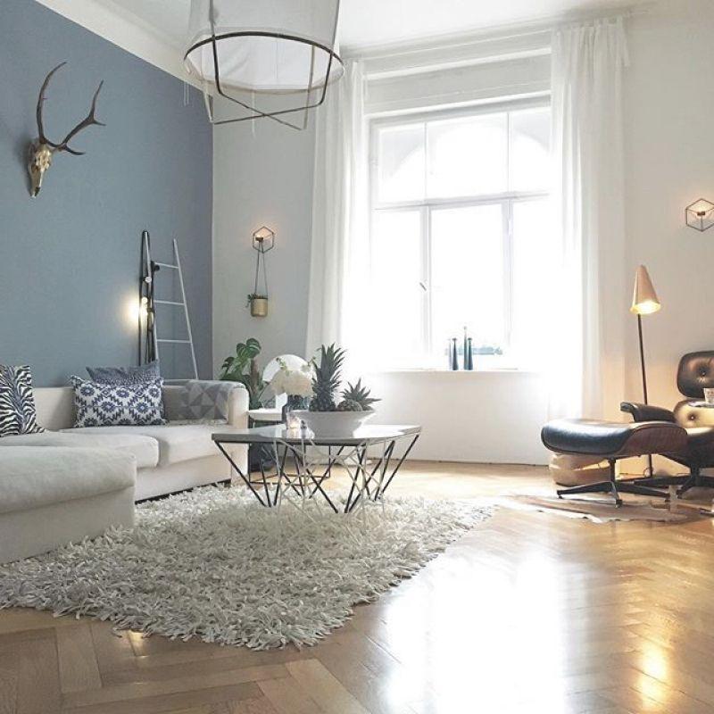 13 Wohnzimmer einrichtung inspiration