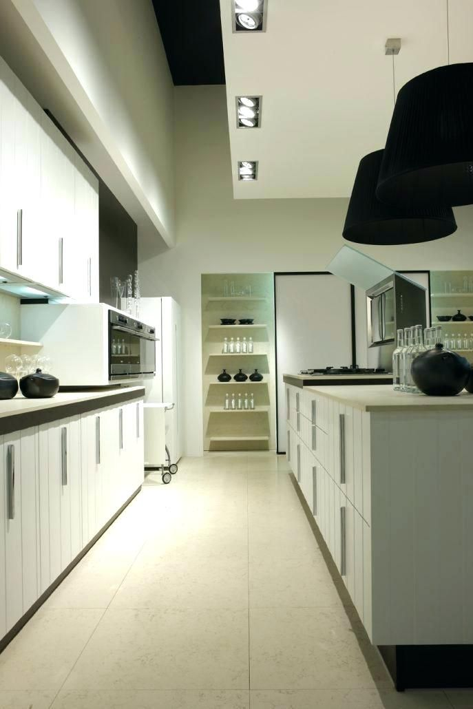 29 awesome galley kitchen remodel ideas design on awesome modern kitchen design ideas recommendations for you id=34841