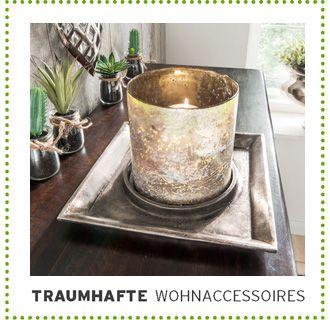 Im Massivholzmöbel Online Shop More2Home Können Sie Attraktive Accessoires  U0026 Möbel Online Kaufen. Endecken Sie Unsere Wohnideen, Inspired By Nature!
