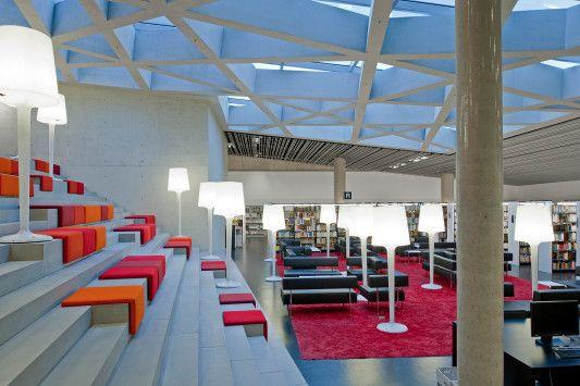 unipark nonntal in salzburg boden bildung neit gebei pinterest. Black Bedroom Furniture Sets. Home Design Ideas