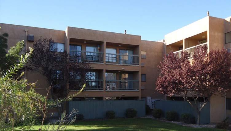 ecd62ec1cd278b1dbf4e5f549614458c - Palo Verde Gardens Apartments Henderson Nv