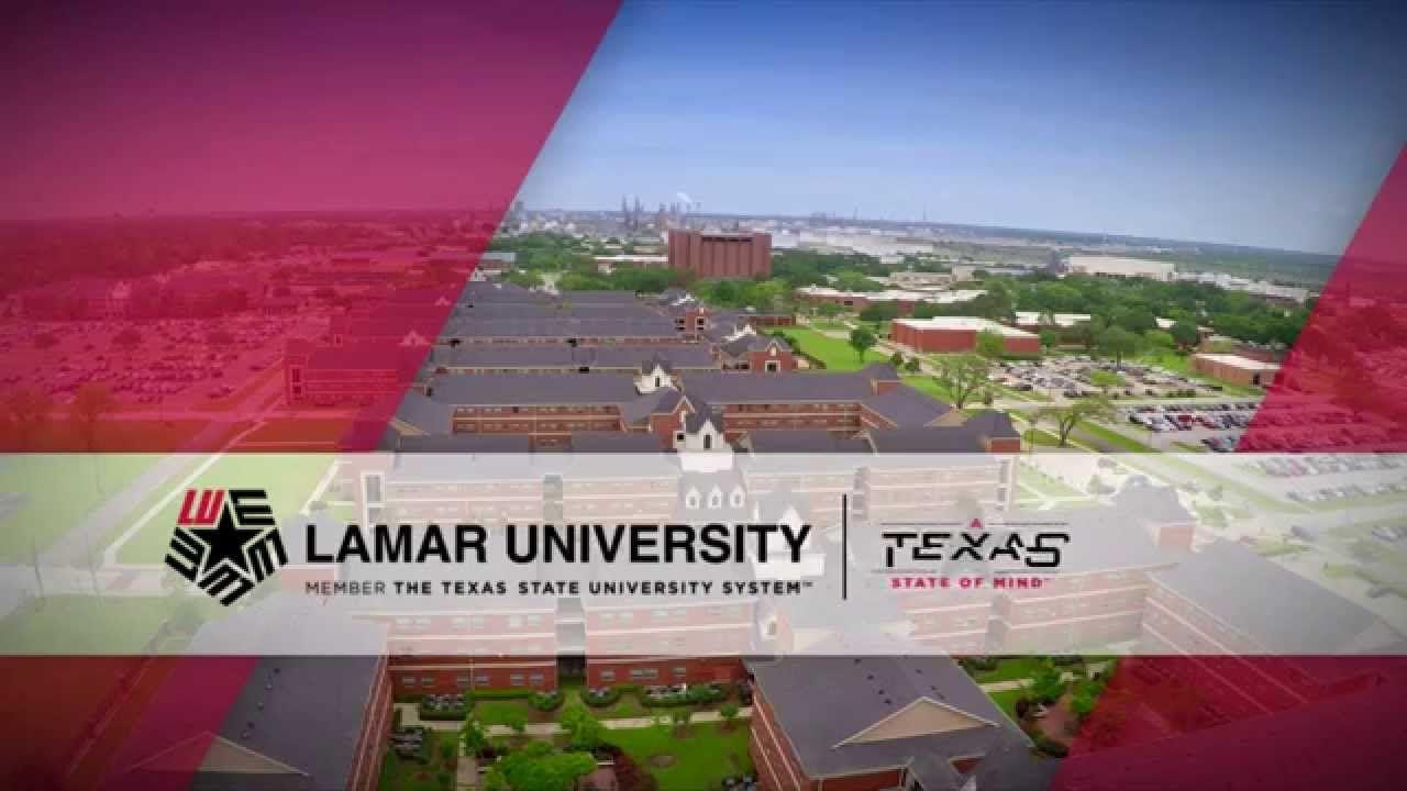 Consider a place lamar university afrotexan beaumont for 11th street motors beaumont tx