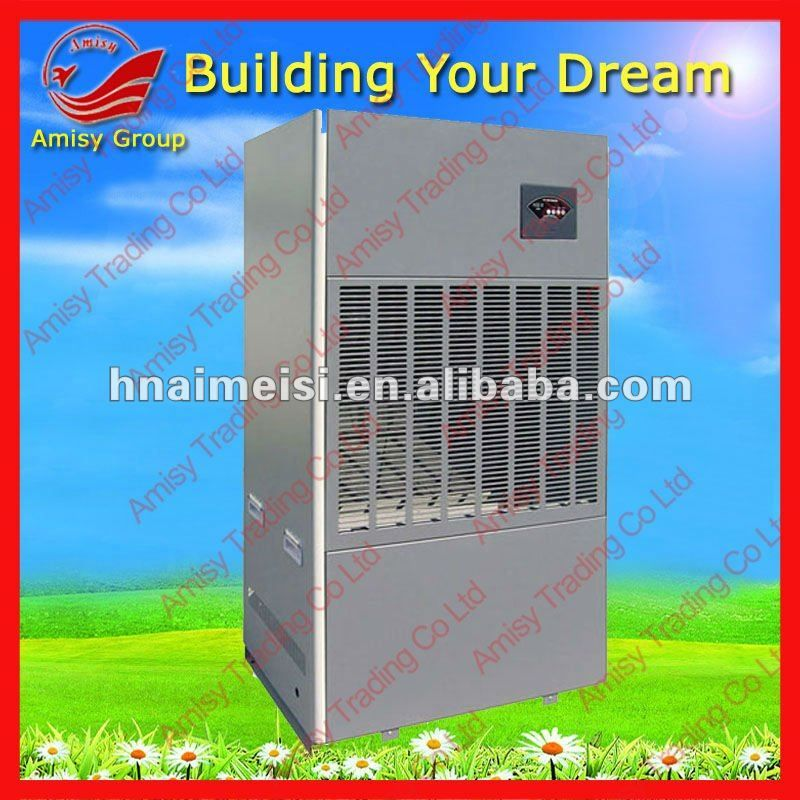 1000L/D Industrial Atmospheric Water Generator 0086 371 65866393 $300~$10000