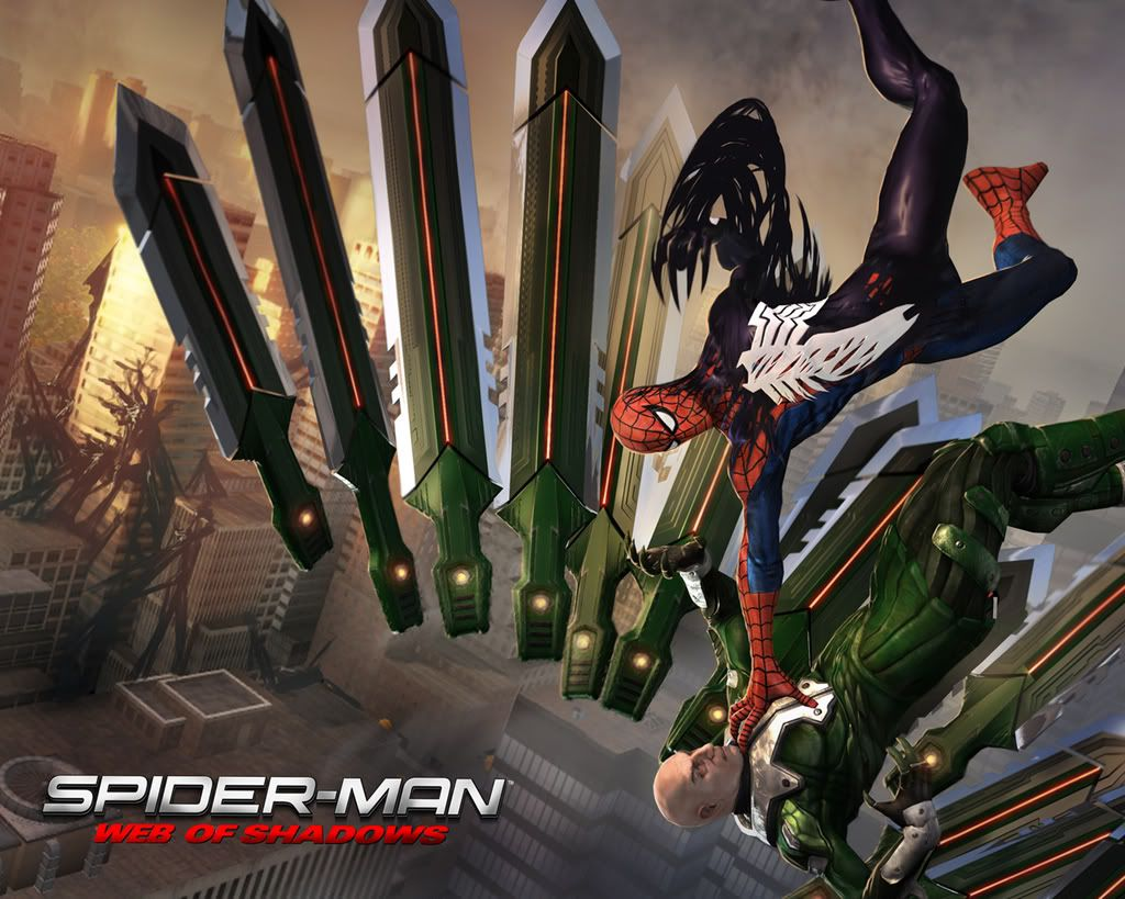 Pin By Jo On Spider Man Web Of Legacy Spiderman Web Spiderman Marvel