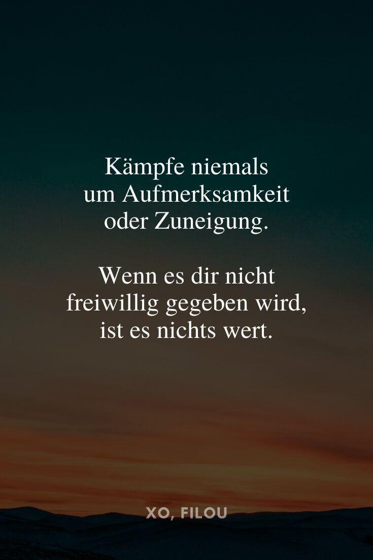 Discover the most popular sayings to think about-Entdecke die beliebtesten Sprüche zum Nachdenken Discover the most popular sayings to think about -