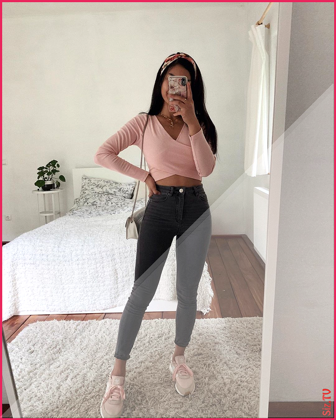 Thanya W on Instagram  Anzeige  Outfit no 1 or 2   LAST CHANCE Get 30 off sale with the code  THANYA...