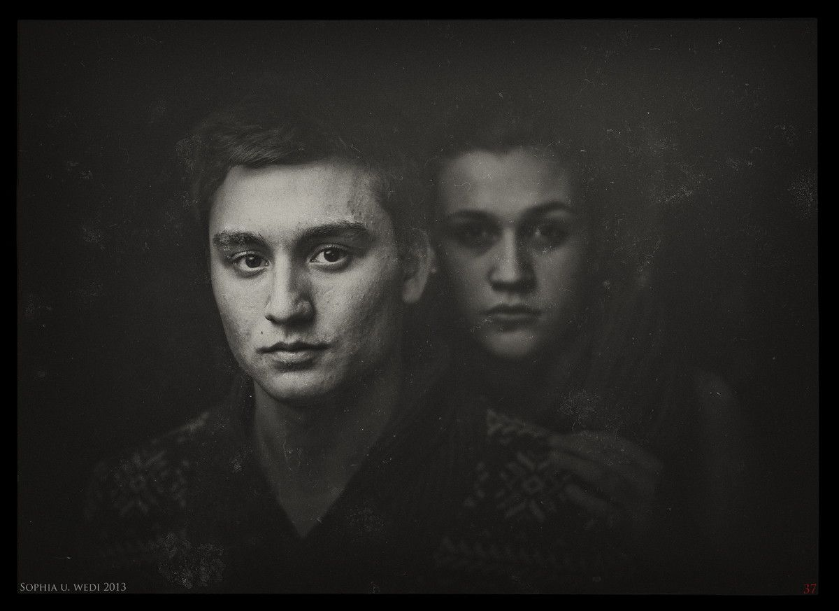 Untitled by Raphael Guarino on 500px
