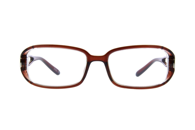 Rectangle Eyeglasses2355 | Designer eyeglasses, Models and Designers