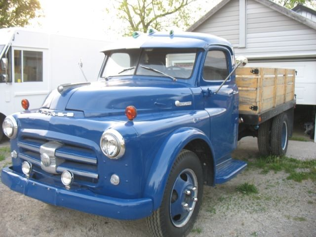 Fargo Classic Cars Barrie Kijiji Ratz Royce