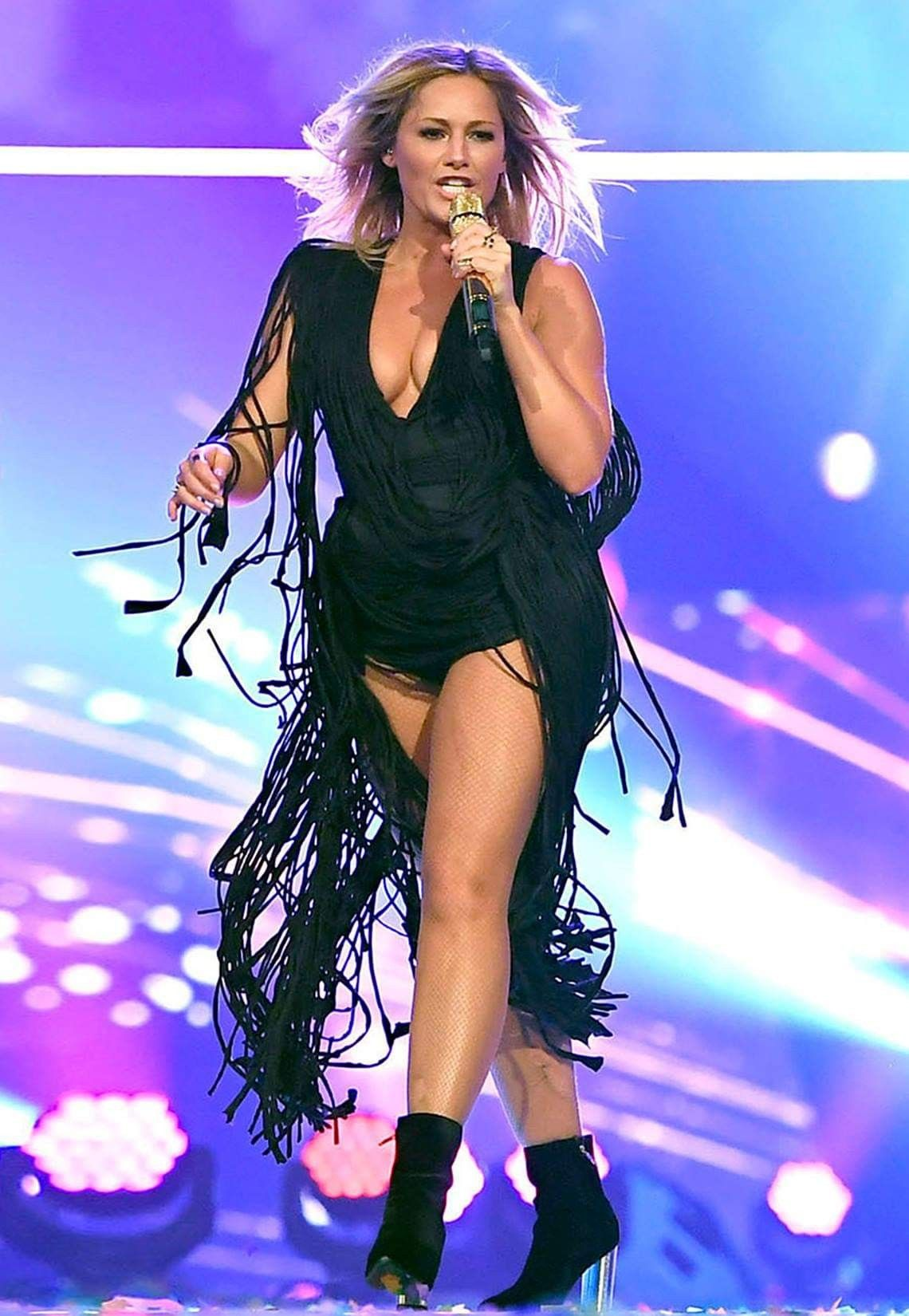 Leaked Helene Fischer nudes (15 photo), Pussy, Fappening, Boobs, see through 2006