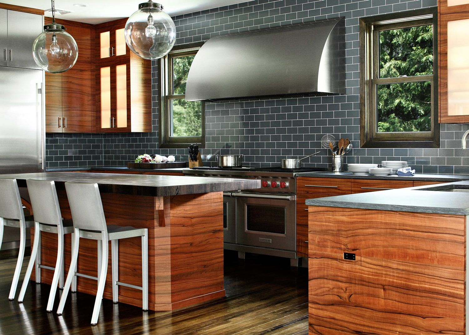 A y mix if charcoal, stainless and exotic veneer. | MB Designs ... Contemporary Kitchen Remodeling Ideas Wolf on contemporary kitchen trends, contemporary kitchen diy, contemporary kitchen decorating ideas, bedroom remodeling ideas, contemporary countertops ideas, contemporary country kitchens, contemporary siding ideas, contemporary kitchen appliances, contemporary outdoor kitchen ideas, contemporary kitchen cabinetry, contemporary kitchen colors ideas, contemporary kitchen doors, contemporary kitchen cabinet ideas, contemporary tile ideas, contemporary rustic kitchen, contemporary kitchen furniture, contemporary kitchen islands, contemporary kitchen storage, contemporary kitchen countertops, contemporary kitchen design,