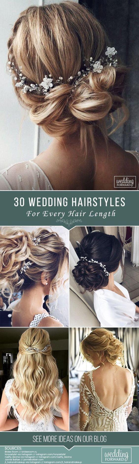 stunning wedding hairstyles creation of wedding hairstyle needs