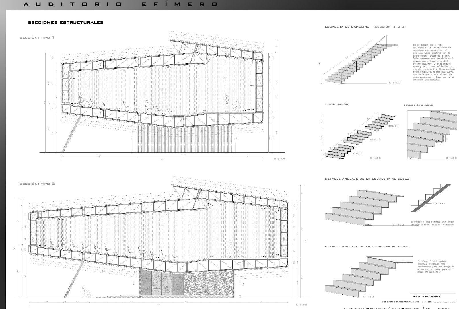 Dise o decoraci n y reformas de espacios interiores for Diseno decoracion espacios