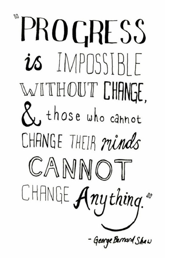 quotes about change with pictures | change quote | QUOTES ...