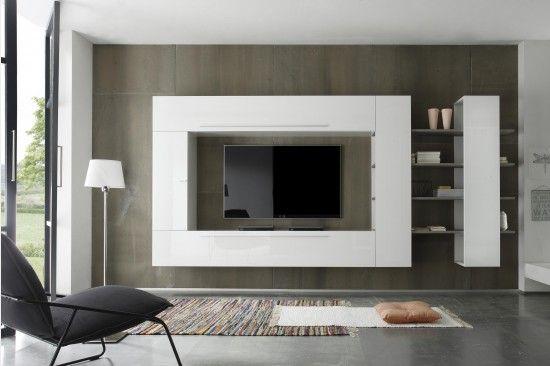 Vendita mobili online soggiorno pensile giorno offerte for Vendita mobili design