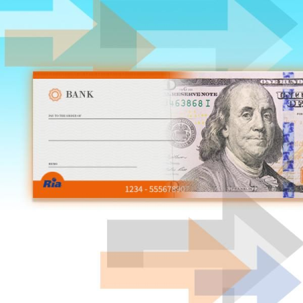 At Penaloza Insurance we provide check cashing services ...
