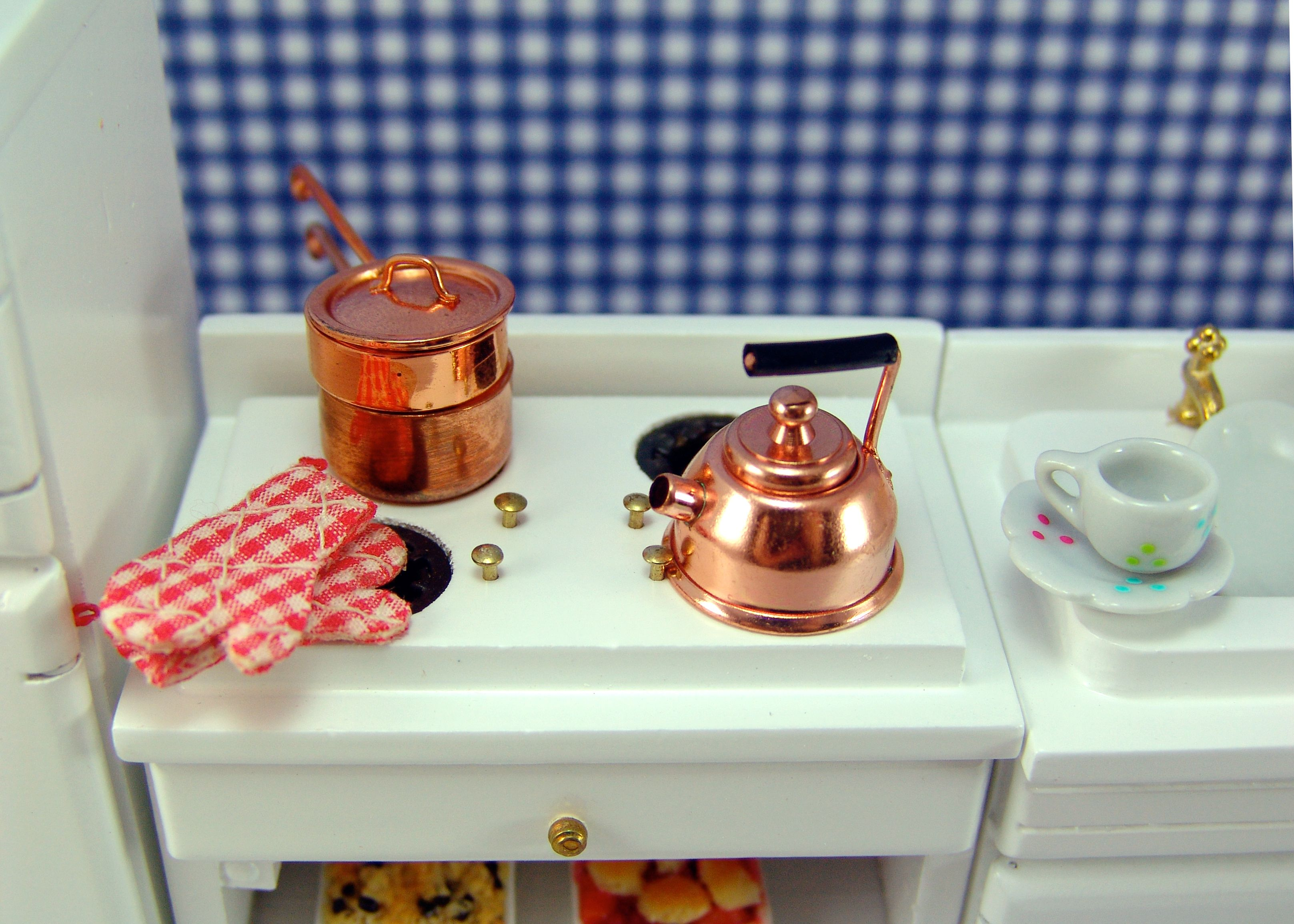 dollhouse kitchen furniture google search dollhouses and