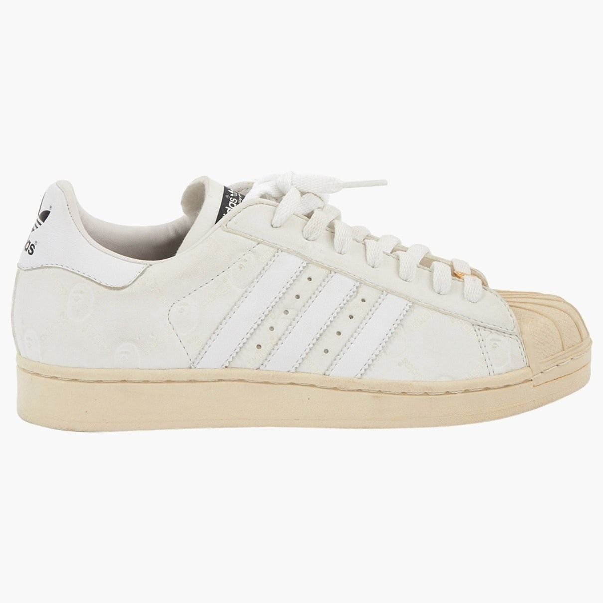 adidas chaussure femme hiver