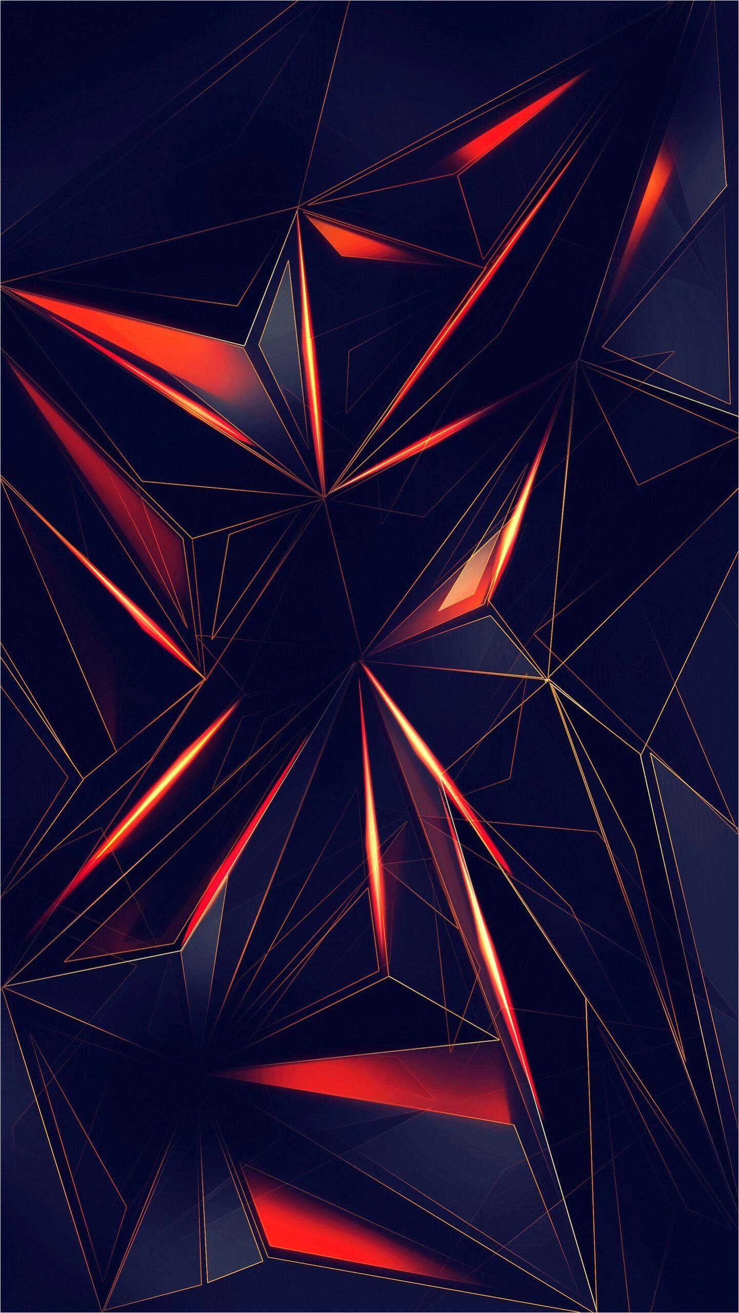 3d Geometric Wallpapers 4k Geometric Wallpaper 4k Geometric Wallpaper 3d Wallpaper