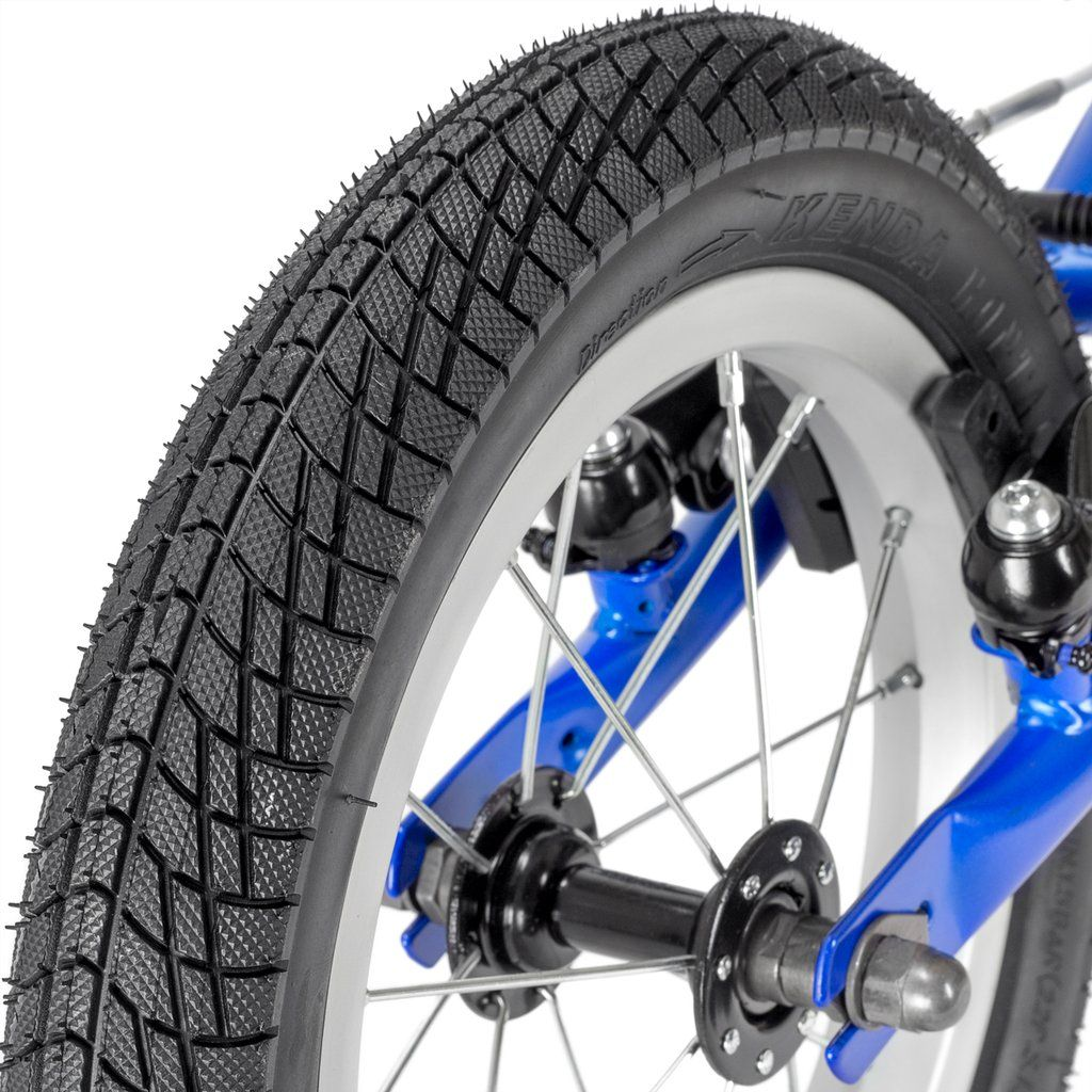 Kenda Kontact 12 Balance bike, Kids bike, Bike wheel
