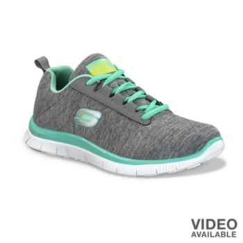 Skechers Next Generation Women S Shoes Fashion And Style