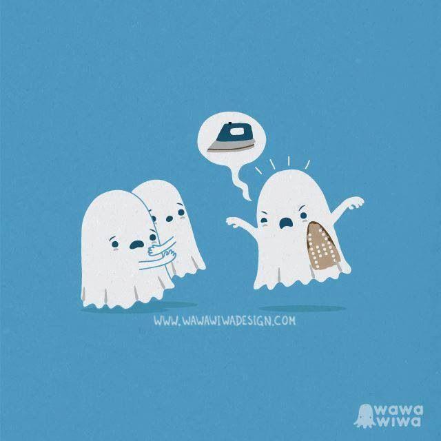 buuu #humor