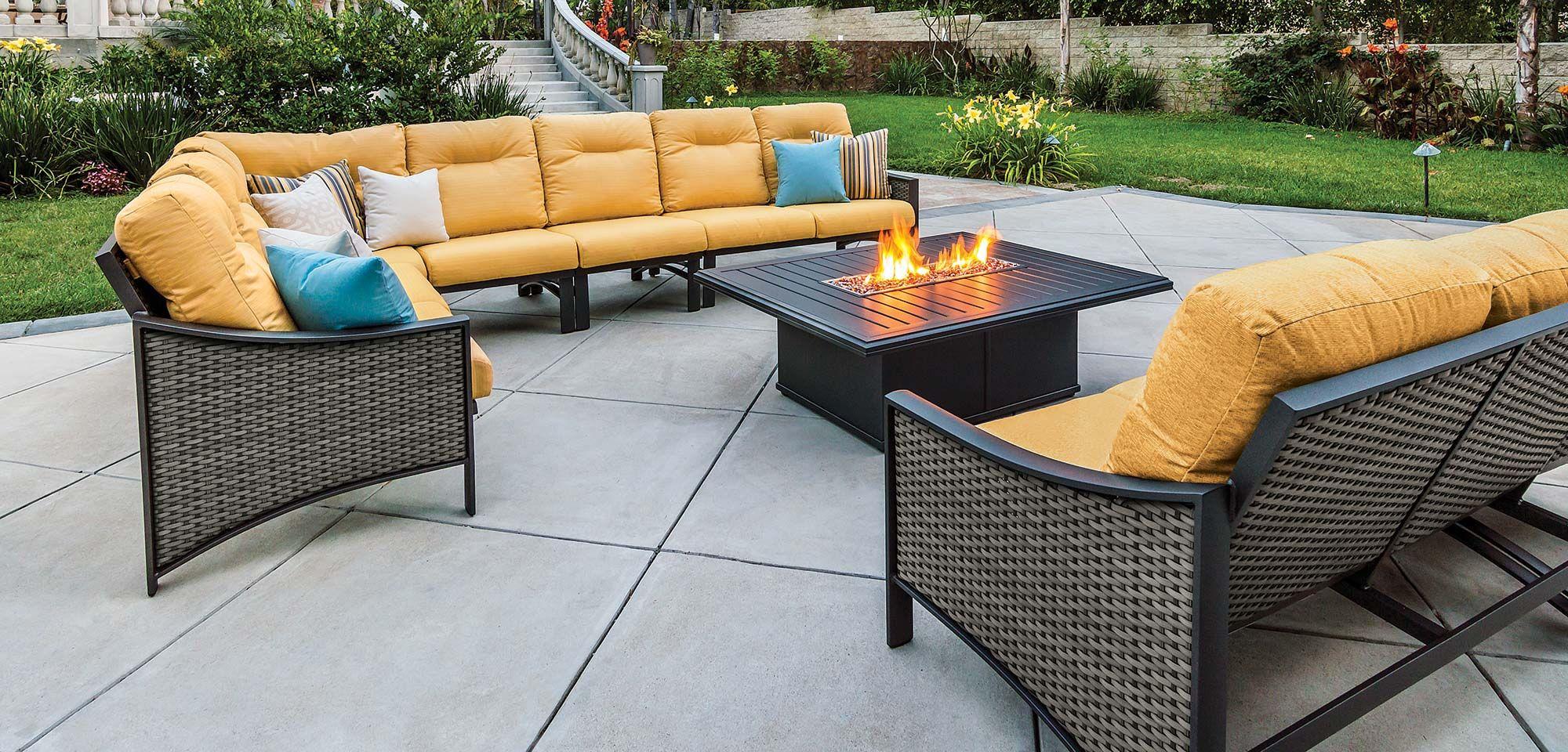 Jax Outdoor Furniture Cool Storage Furniture Check more at
