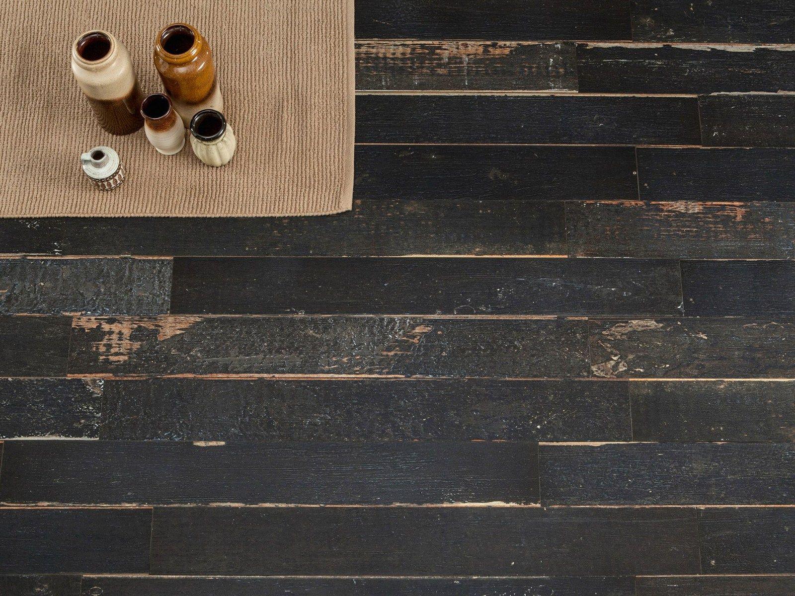 Amazing Distressed Wood Looking Tile Wood Look Tile Wood Look Tile Floor Wood Effect Tiles