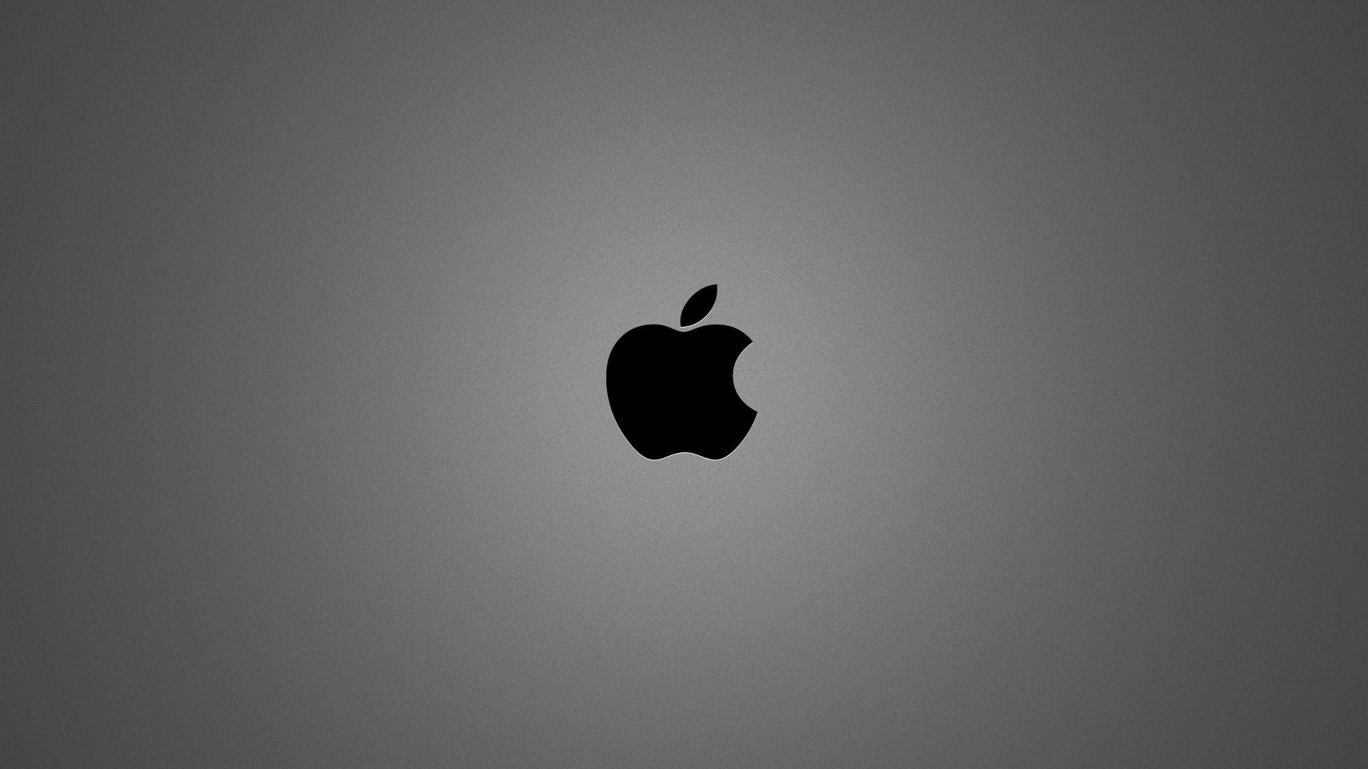 Day Apple Wallpaper WIP II e Apple Wallpapers e Mac