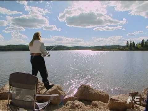 Dog The Bounty Hunter The Colorado Contest Part 1 The Chapmans