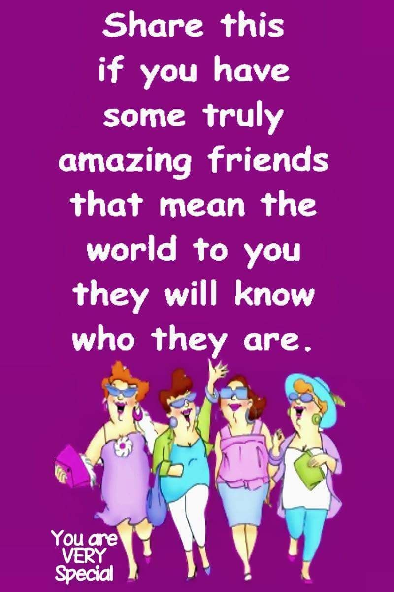 Pin By Lenti Morison On Purple Friends In Love Friendship Quotes Happy Quotes Positive