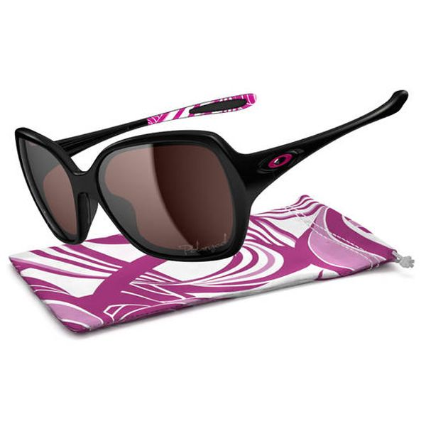 cheap ladies oakley sunglasses  1000+ images about oakley on pinterest