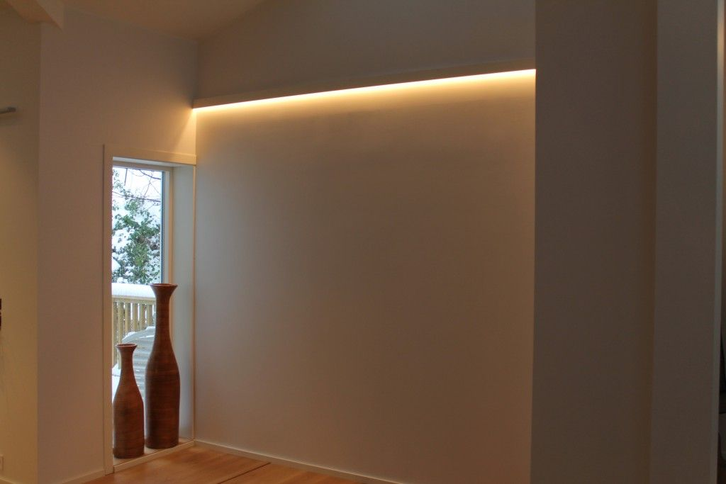 Best led lights images interior lighting light design