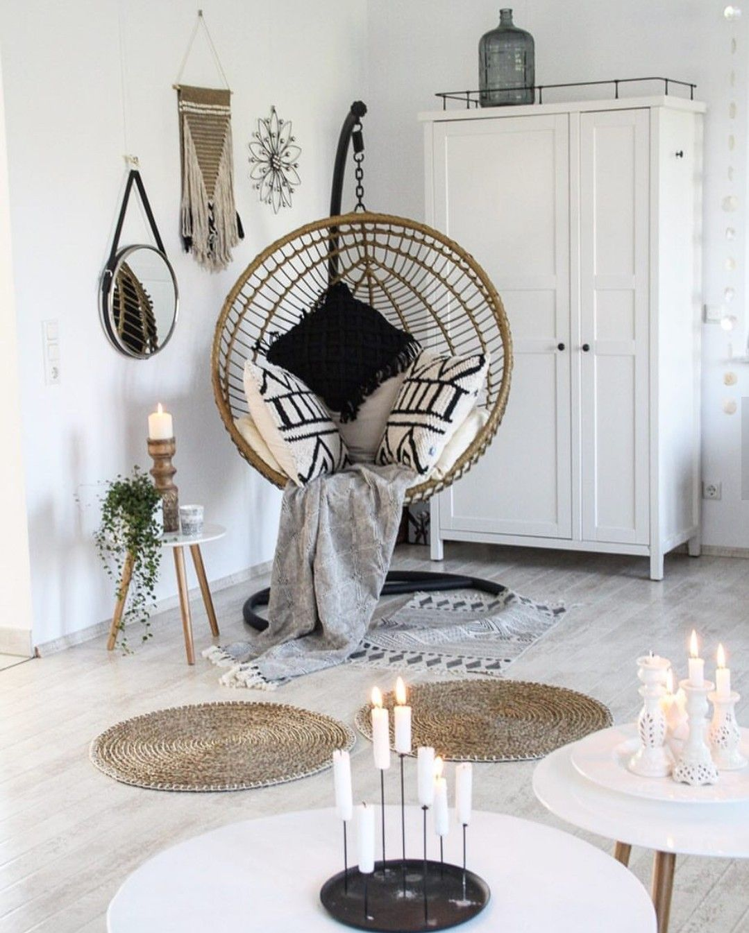 Good Find This Pin And More On Deco Cocooning By Daix0029.