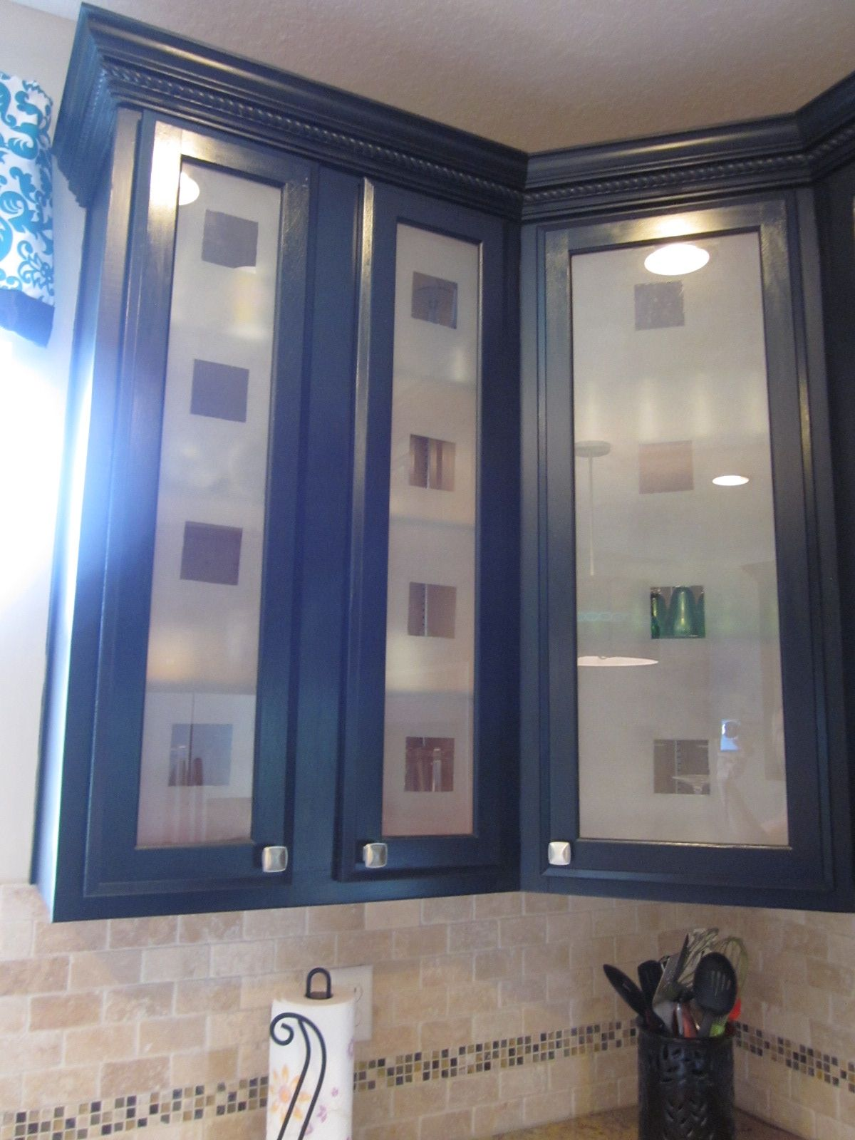 Kitchen Cabinet Glass Door Film Glass Kitchen Cabinet Doors Glass Kitchen Cabinets Glass Cabinet