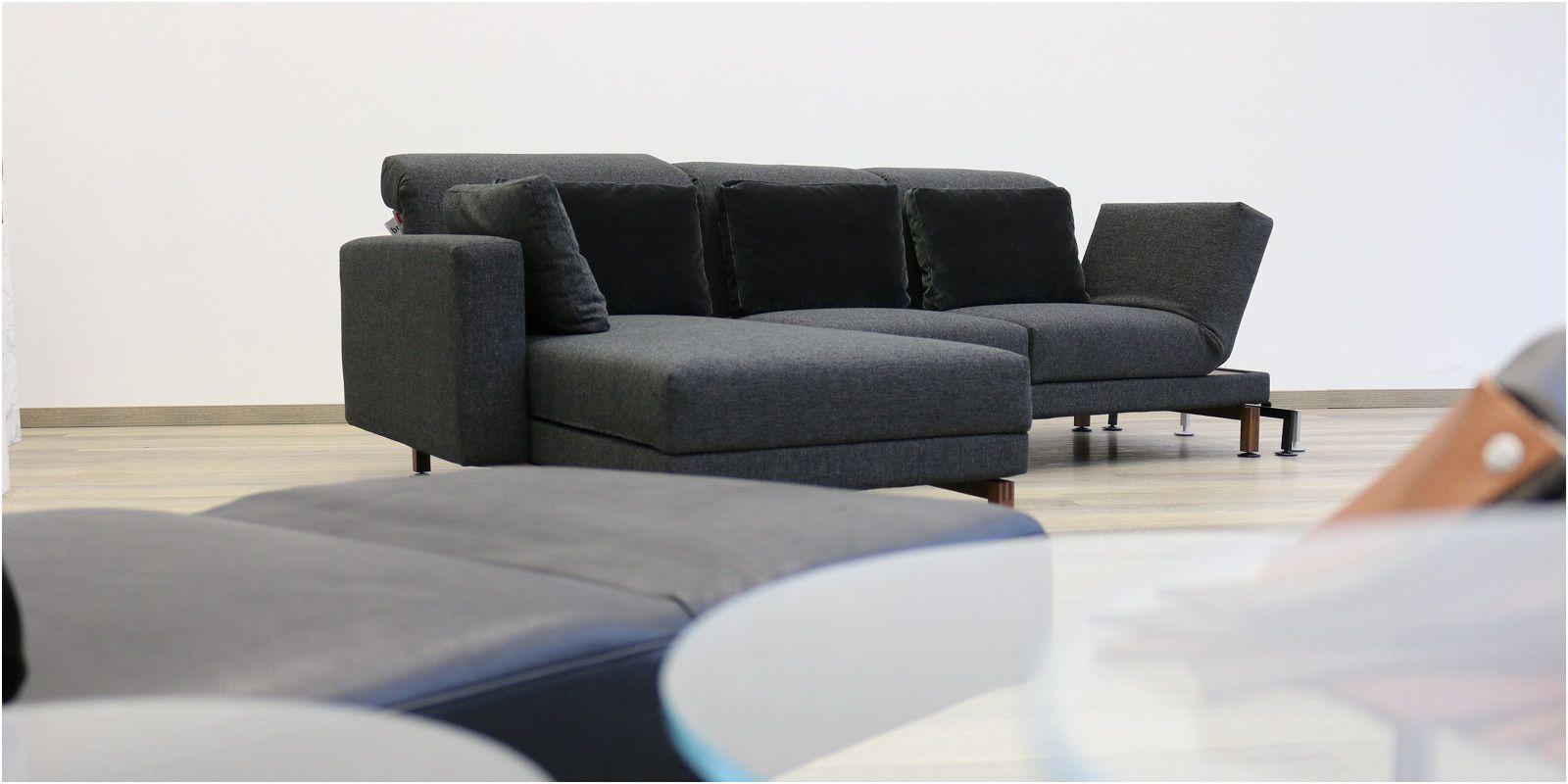 Freizeit Roller Mobelhaus Furniture Home Decor Decor
