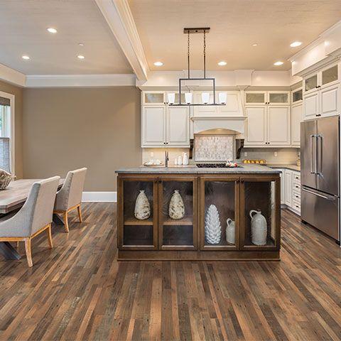 laminate flooring floors laminate floor products pergo rh pinterest com