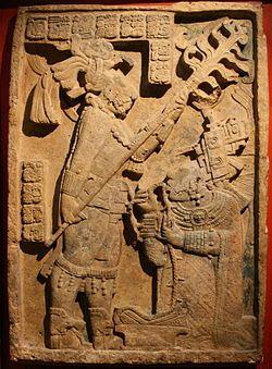 Cortes y moctezuma - History of Mexico - Wikipedia, the free encyclopedia